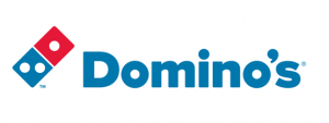 dominos-pizza-145dwhg192kn3m