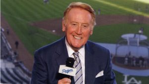 home-vin-scully-1