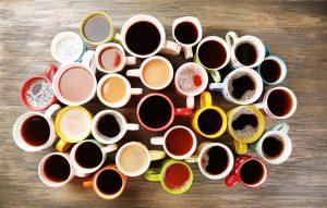 caffeine-shutterstock